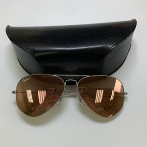 🕶️RayBan RB3025 019 Sunglasses /920/VT647🕶️